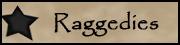 Raggedies